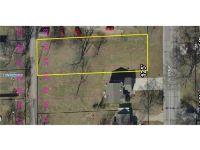 Home for sale: Broadway St., Leavenworth, KS 66048