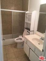 Home for sale: 7001 S. la Cienega, Los Angeles, CA 90045