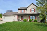 Home for sale: 514 Horizon Dr., Middlebury, IN 46540