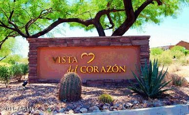 4963 S. Avenida Corazon de Oro --, Gold Canyon, AZ 85118 Photo 3