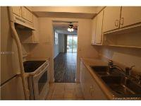 Home for sale: 12590 N.E. 16th Ave. # 211, North Miami, FL 33161