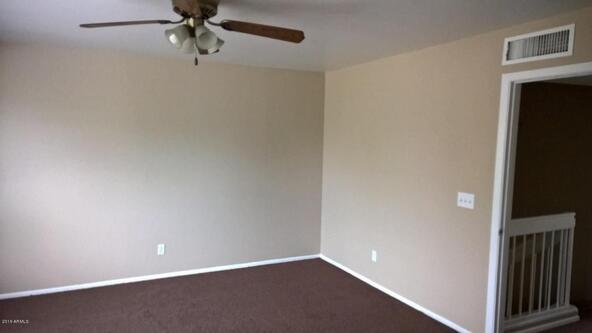 2455 E. Broadway Rd., Mesa, AZ 85204 Photo 12