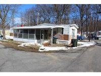 Home for sale: 11 Square Hill Rd. Lot, New Windsor, NY 12553
