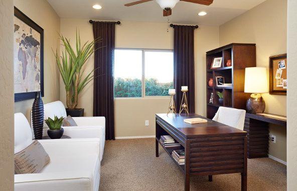 20432 N. 260th Avenue, Buckeye, AZ 85396 Photo 8