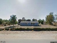 Home for sale: Moreland, Sun City, CA 92585