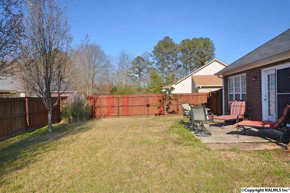 555 Wilson Mann Rd., Owens Cross Roads, AL 35763 Photo 32