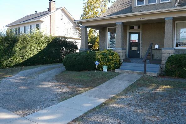 420 Greenwood Ave., Fort Smith, AR 72901 Photo 2