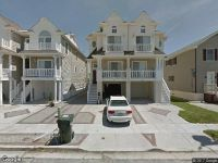 Home for sale: W. Burk # A Ave., Wildwood, NJ 08260