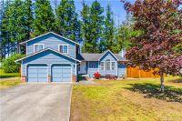 Home for sale: 21706 94th Ave. Ct. E., Graham, WA 98338