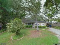 Home for sale: Marie, Panama City, FL 32401