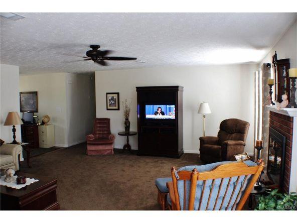 1035 Sullivans Trace, Montgomery, AL 36105 Photo 19