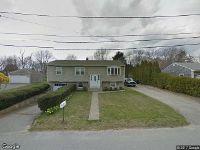 Home for sale: Detroit, Warren, RI 02885