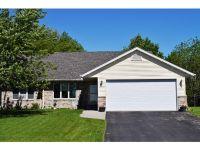 Home for sale: 401 Dakota Ct. N., Woodville, WI 54028