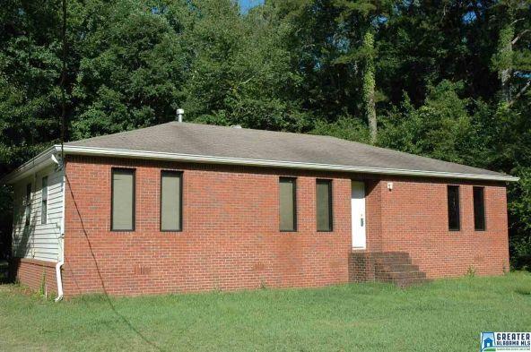 4163 Ctr. Point Rd., Pinson, AL 35126 Photo 14