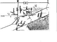 Home for sale: Lot 5 Sunset Estates, Beaver Dam, WI 53916