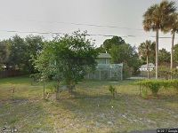 Home for sale: Balboa, Cocoa, FL 32927
