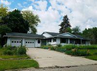 Home for sale: 531 Athletic St., Vassar, MI 48768