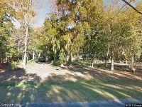 Home for sale: Admiral, Fernandina Beach, FL 32034