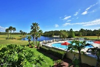 Home for sale: 32 Lionspaw Grand, Daytona Beach, FL 32124
