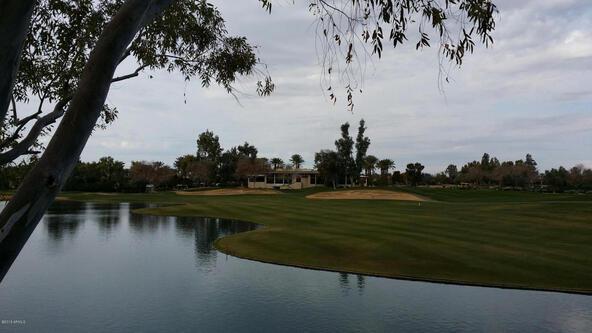 8989 N. Gainey Ctr. Dr., Scottsdale, AZ 85258 Photo 20
