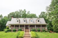 Home for sale: 6618 Greenbrier Cemetery Rd., Greenbrier, TN 37073