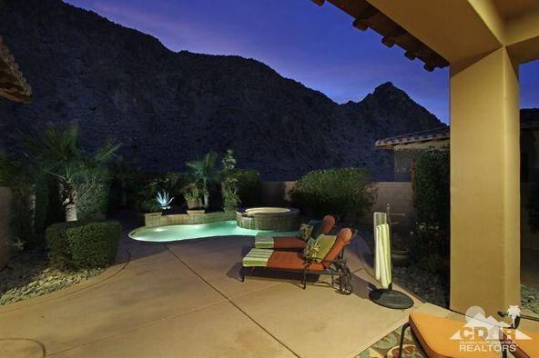 46734 Bradshaw Trail, La Quinta, CA 92253 Photo 2
