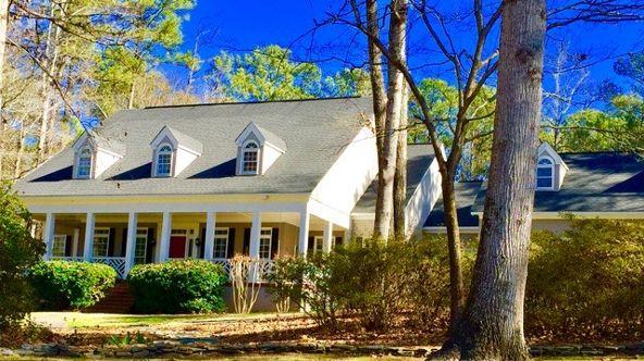 112 Weatherby Dr., Macon, GA 31210 Photo 1
