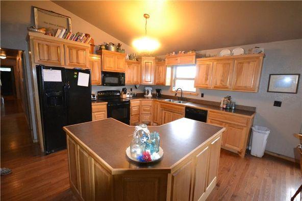12610 Carter Powell Rd., West Fork, AR 72774 Photo 4