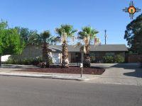 Home for sale: 1901 Briscoe Avenue, Artesia, NM 88210
