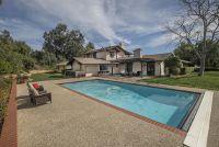 Home for sale: 327 San Ysidro Rd., Montecito, CA 93108
