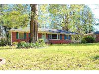 Home for sale: 19 Meadow Ln. S.W., Rome, GA 30165