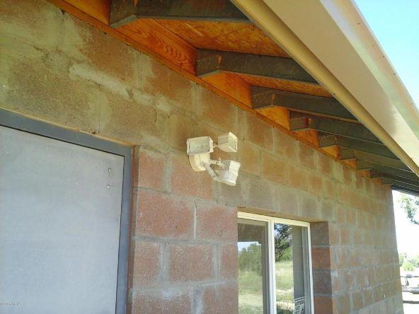 47683 N. Deadwood Rd., Seligman, AZ 86337 Photo 5
