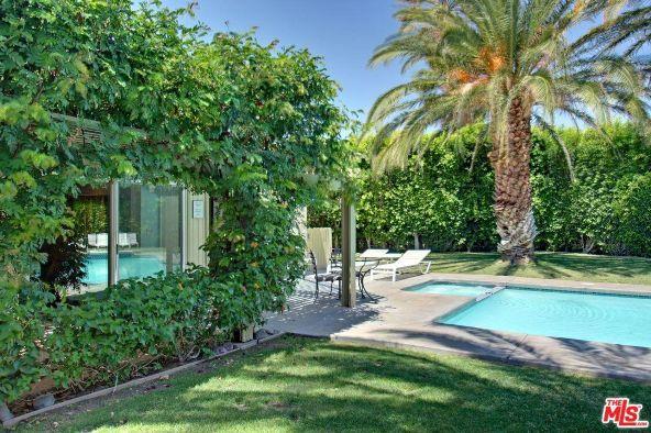 1440 E. Rosarito Way, Palm Springs, CA 92262 Photo 32