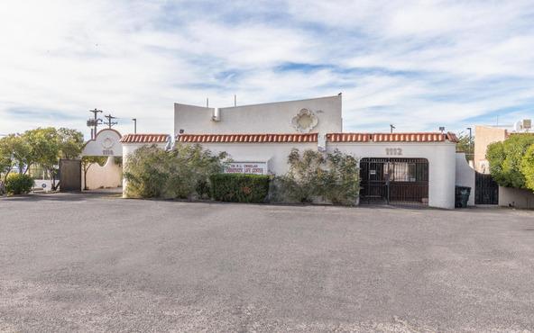 1112 S. 5th, Tucson, AZ 85701 Photo 2