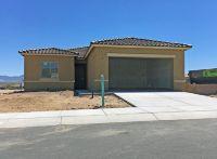 Home for sale: 790 N. Henrietta Scope Trail, Green Valley, AZ 85614