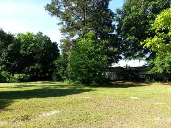 141 Pine St., Goshen, AL 36035 Photo 13