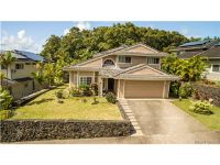 Home for sale: 233 Kahako St., Kailua, HI 96734