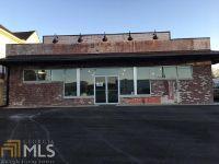 Home for sale: 30 E. Washington St., Newnan, GA 30263
