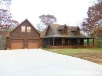 Home for sale: 80 County Rd. 127, Bremen, AL 35033