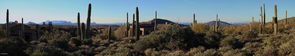 41927 N. Saguaro Forest Dr., Scottsdale, AZ 85262 Photo 14
