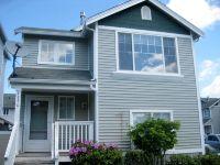 Home for sale: 3rd Avenue, Tacoma, WA 98445