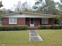 Home for sale: 296 S. College St., Metter, GA 30439