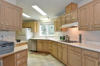 Home for sale: 6122 E. 11th, Spokane, WA 99212