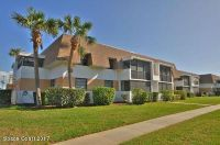 Home for sale: 2700 N. Hwy. A1a, Indialantic, FL 32903