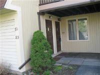 Home for sale: 83 Little Oak Ln. #83, Rocky Hill, CT 06067