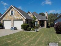 Home for sale: 3712 Pebbly Beach, Jonesboro, AR 72401