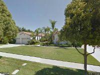 Home for sale: Oakridge, Rancho Cucamonga, CA 91739