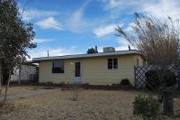 Home for sale: 116 E. Navajo St., Huachuca City, AZ 85616
