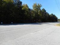 Home for sale: Springdale Dr., Clinton, SC 29325