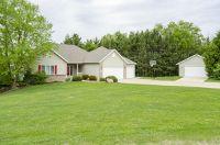 Home for sale: 1461 Koenigs Ln. N.W., Rochester, MN 55901